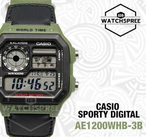 Casio-AE-1200WHB-Standard-Digital-Watch-AE1200WHB-3B