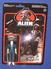 Reazione FUNKO SERIE ALIENS VS PREDATOR Ripley Action figure Alien