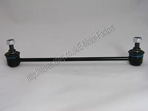 BMW-X5-FRONT-RIGHT-ANTI-ROLL-BAR-STABILISER-LINK-00-07