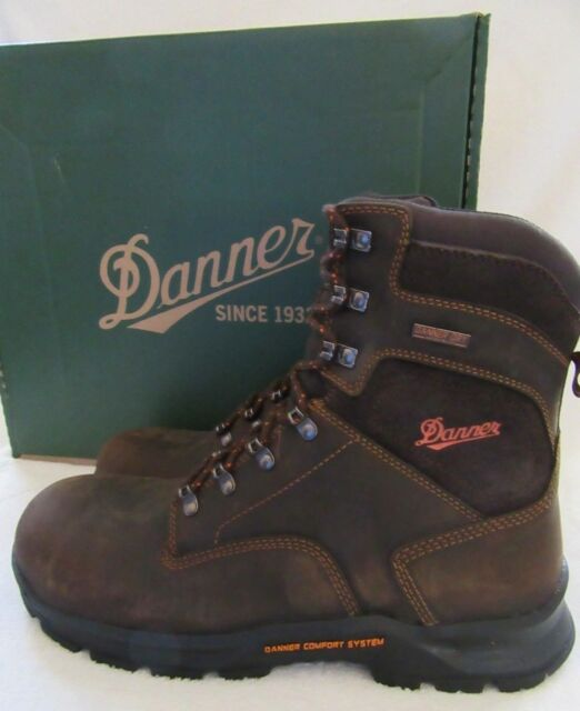Danner 12439 Crafter 8