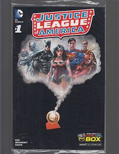 Justice-League-1-Comic-Con-Box-Variant-Cover-DC-Comics-2016