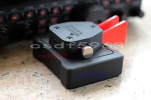 New-UNI-730A-Automatic-Paddle-Key-Keyer-CW-Morse-Code-HAM-RADIO