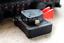 New-UNI-730A-Automatic-Paddle-Key-Keyer-CW-Morse-Code-HAM-RADIO thumbnail 1
