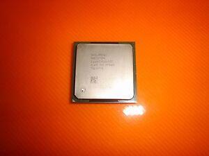 INTEL-PENTIUM-4-2666MHz-SOCKET-478-BUS-533-CACHE-512KB