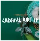 Carousel Ride 5060148572482 by Rubblebucket CD