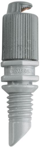 Gardena Sprühdüse 180°