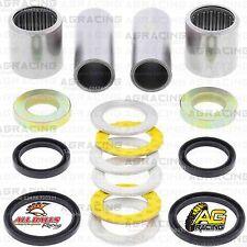 All Balls Swing Arm Bearings & Seals Kit For Honda CR 250R 1992-2001 92-01