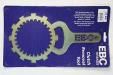 FIT SUZUKI VS 400 VR/FR/VTR/FTR/VT/FT Intruder 94> EBC CLUTCH TOOL