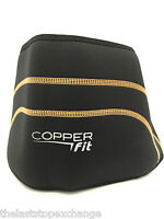 Copper Fit Back Pro As Seen On Tv Compression Lower Back Support L/xl