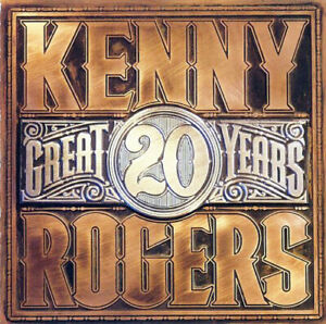 Kenny-Rogers-20-Great-Years-CD-NEW