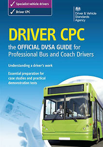 Driver-CPC-The-Official-DVSA-Guide-for-Professional-Bus-and-Coach-Drivers