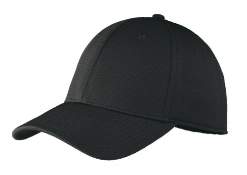 WICKING UV NEW ERA S-XL 39Thirty ODOR MESH CAP MEN/'S STRETCH PERFORMANCE