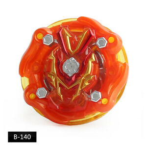 Beyblade-BURST-GT-B-140-01-Cosmo-Valkyrie-11-Eternal-Ten-Without-Launcher