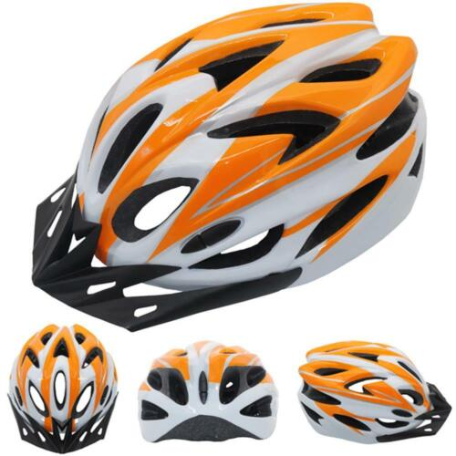 Outdoor Sport Adult Protective Safety Bicycle Helmet Hiking Skateboard Cycling