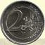 Indexbild 15 - 1 , 2 , 5 , 10 , 20 , 50 euro cent oder 1 , 2 Euro Kursmünze 1999 - 2021 Kms NEU