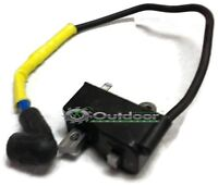Husqvarna Trimmer Ignition Coil Module Assembly 537418701 223l 223r 323r