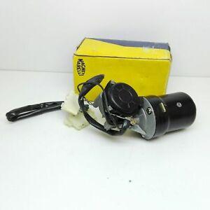 Motor Windshield Wiper Marelli Fiat Ritmo For 64359501