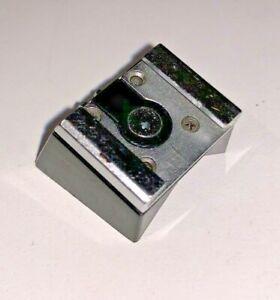 Olympus OM Shoe 1 for OM-Series of 35mm film SLR cameras