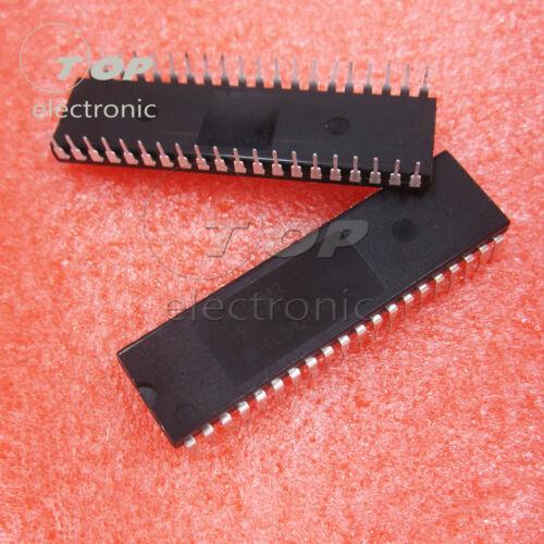 1PCS//5PCS P82C55A-2 P82C55A P82C55 DIP-40 Programmable Peripheral Interface