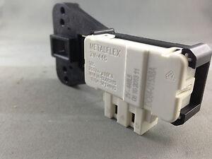 Lg Dd Washing Machine Door Interlock Switch Wd10020d