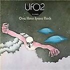 UFO - Vol.2 (Flying - One Hour Space Rock, 2008)