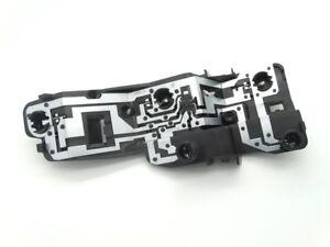 Original-Audi-A1-8X-Light-Bracket-Rear-Light-Rear-Light-Lamp-Right-8X0945258A