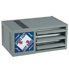 NEW! Modine Hot Dawg Gas Fired Unit Heater Propane 75000 BTU!!