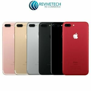 Apple-iPhone-7-Plus-32GB-GSM-Unlocked-4G-LTE-iOS-Smartphone-All-Colors