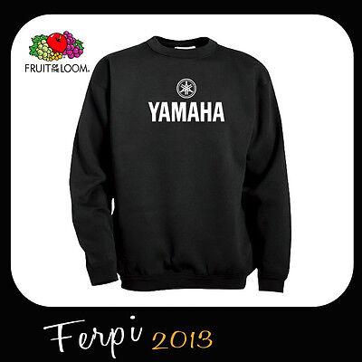 KTM PANTALONE FELPATO,maglietta polo yamaha t-shirt maglia felpa,honda bmw,race