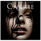 Carrie [2013] [Original Motion Picture Soundtrack] by Original Soundtrack (CD, Oct-2013, Columbia (USA))