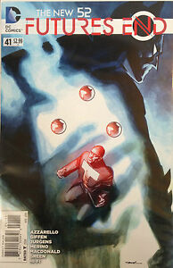 NUEVO-52-FUTURES-END-41-nm-1-DIBUJO-DC-Comics-Azzarello
