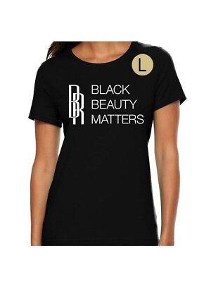 NWT M UNDER ARMOUR Women/'s 1305510 Black//White LOCKER TEE S//S HEATWEAR SHIRT