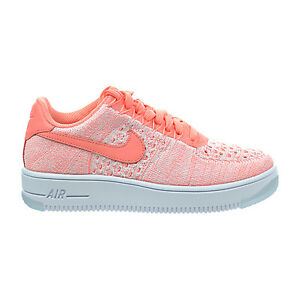Nike Air Force Low Women