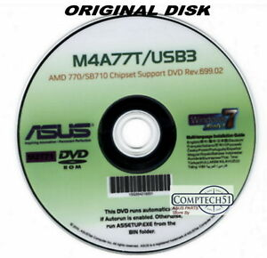 ASUS M4A77T/USB3 EXPRESS GATE DRIVERS FOR WINDOWS 10