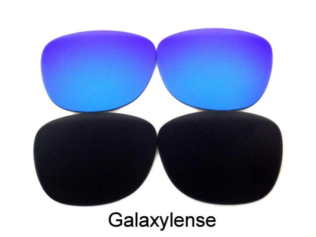 4d0c23c249b ... coupon for galaxy replacement lenses for ray ban rb3016 clubmaster  black blue 51mm fe068 38093