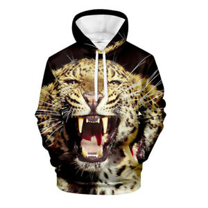 3D-Print-Lion-Unisex-Hoodies-Casual-Tops-Long-Sleeved-Hooded-Sweater-001-M