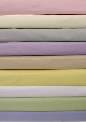 160cmx198cm Euro king size bed size 160cm x 200cm fitted sheet 38.1 cmbox plus