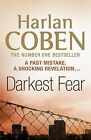 Darkest Fear by Harlan Coben (Paperback, 2009)