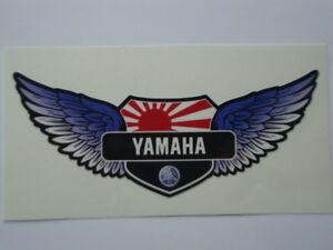 """2  PIRATE STICKERS 3.5/""""   MOTORBIKE HELMET STICKERS IOM TT SUZUKI HONDA YAMAHA"""
