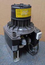 Durr VSA 300S Dental Combined Single Suction Pump Amalgamation Unit 7125-01