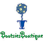 BootsiesBoutique