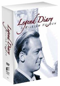 William-Holden-Box-6-DVD-im-Schuber-wie-neu