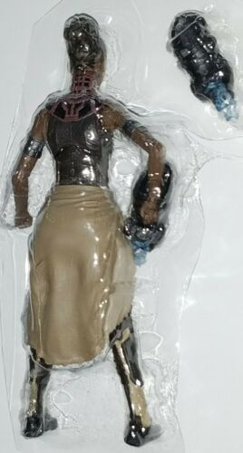 "Marvel Legends SHURI 6/"" Figure Black Panther Avengers Endgame Hulk Series"