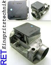 Luftmengenmesser BOSCH 0280200050 SEAT Ibiza 021A 1,5