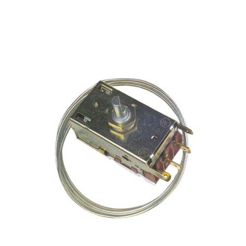 Thermostat Regler wie Bauknecht 481927128669 Kühlschrank Ranco K59-L1129