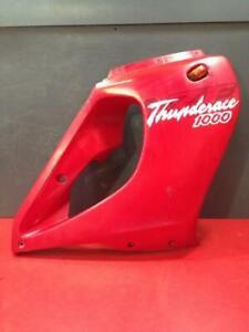 Flanke-Vorne-Rechts-Yamaha-YZF-1000-R-Thunderace-1996-2002