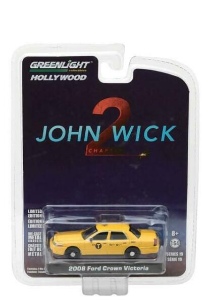 1970 Chevelle Ss396 Ss 396 Red By Gordon Dean Ii: Greenlight 1970 Chevrolet Chevelle SS 396 John Wick Movie
