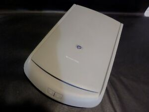 HP SCANJET 2300C SCANNER SERIES WINDOWS 8 X64 TREIBER