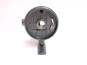 DAIWA-SPINNING-REEL-PART-B30-8201-Spool-Assembly