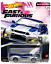 Hot-Wheels-Premium-Rapido-y-Furioso-1-64-Usted-Elige-update-11-12-2020 miniatura 8